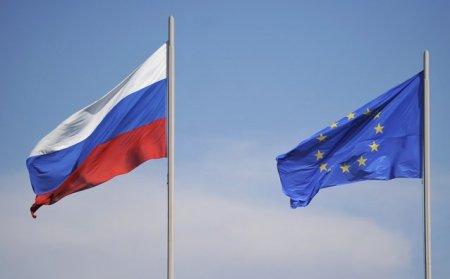 UE atribuie Rusiei o serie de atacuri cibernetice care au rolul subminarii democratiei