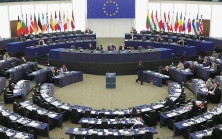 Uniunea Europeana denunta spionajul cibernetic rus si ameninta cu sanctiuni