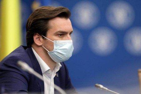 ANDREI BACIU: 'La <span style='background:#EDF514'>DATA DE 20</span> septembrie se facea testare in 102 farmacii cu teste gratuite oferite de Ministerul Sanatatii'