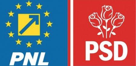 """PSD, acuzatii dure la adresa PNL! Partidul a facut sesizare la politie! Congresul PNL """"e infractiune"""""""