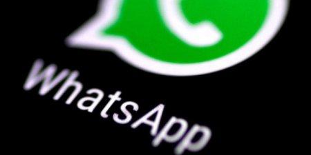 Curand vei putea alege si emoji-uri pentru etichetarea discutiilor Group Chat pe WhatsApp