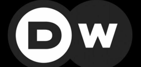 Deutsche Welle: Umbra <span style='background:#EDF514'>ELECTORAL</span>a a unui asasinat si situatia Europei si Germaniei inainte de alegeri