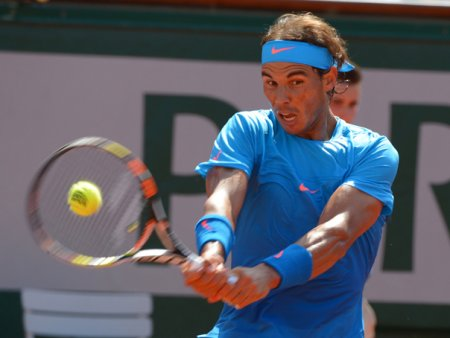 Unchiul Toni ofera informatii importante despre revenirea lui Rafael Nadal in circuit dupa accidentare