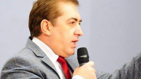 Daniel Ionascu anunta demararea unui proces national impotriva guvernantilor: