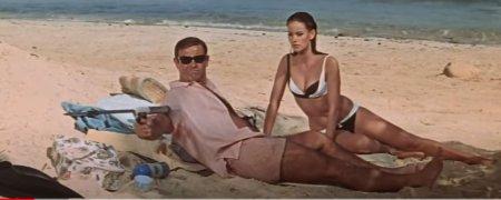 James Bond a fost un violator! Regizorul ultimului 007, No time to Die, despre primele productii