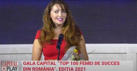 Mirela Nemtanu, <span style='background:#EDF514'>HOSPICE CASA</span> Sperantei: Nu putem sa ii abandonam pe acesti oameni!