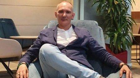 Gabriel Valentin Mager, un cunoscut dealer de arta, a fost gasit impuscat in casa