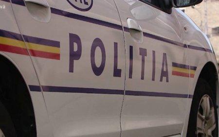 Sidicatul ''Europol'' ii acuza pe unii sefi de inspectorate ca si-au trimis pilele la examene