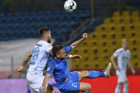 FCSB - Academica Clinceni » Chirila intalneste vicecampioana la debutul in Liga 1. Echipe probabile + cele mai tari cote
