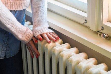 Ne vor muri oamenii de frig in case! Avertisment infiorator. E cumplit ce va veni