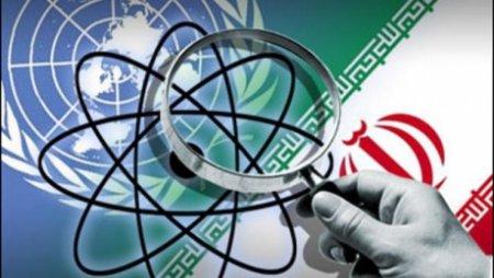 Occidentul e uimit de ce se intampla la Teheran: Iranul spune ca renegociaza Acordul nuclear