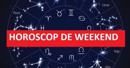 Horoscop sambata, 25 septembrie. O zodie va avea probleme mari! Atentie la micile accidente