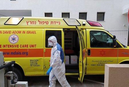 COMENTARIU Lelia Munteanu. Infruntarea surda intre Tara Vaccinatilor si Tara Nevaccinatilor, in Israel