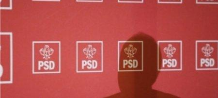 Obida PSD:
