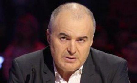 Florin Calinescu, asa cum nu l-a mai vazut nimeni! Ce emisiune va prezenta fosta vedeta PRO TV. Este fara precedent