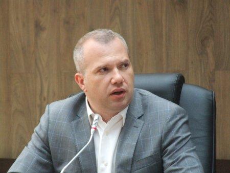 La Galati, primarul vrea sa lase aprins un bec din doua, pentru a reduce factura iluminatului public