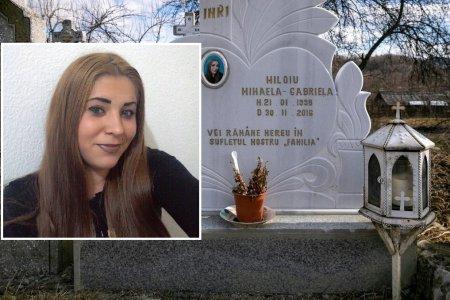Alexandre Verdure, condamnat la 30 de ani de inchisoare pentru uciderea <span style='background:#EDF514'>PROSTITUAT</span>ei Mihaela Miloiu