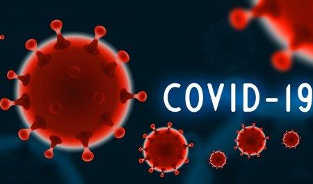 Un nou efect advers dupa Covid-19. Ce le-a aparut in cap oamenilor