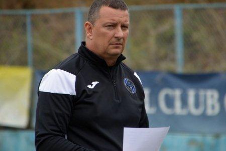 FCSB - Academica Clinceni: Ionut Chirila, misiune grea la revenirea in Liga 1! Trei PONTURI cu gazdele in prim-plan pe Arena Nationala