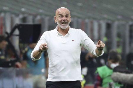 Antrenorul lui Tatarasanu, propunere iesita din comun: Cu regula asta vom vedea fotbal mai ofensiv