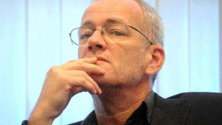 A murit Alexandru Sassu. Doliu in politica