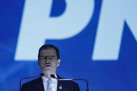 Interviu. Cristian Pirvulescu: In PNL s-a dat ordin pe unitate sa nu se voteze cu Orban