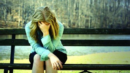 Efectele crizei climatice asupra sanatatii mintale: Depresie, epuizare, sinucideri