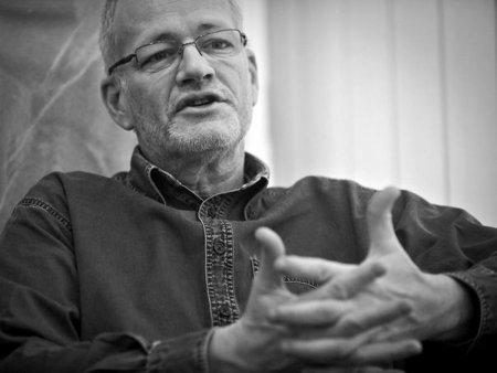 A murit politicianul Alexandru Sassu » A fost poloist si vicepresedinte al Consiliului Director al Stelei
