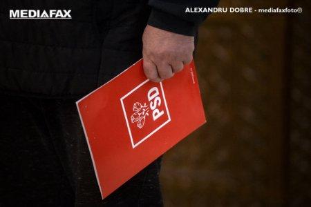 Citu, te a<span style='background:#EDF514'>STEP</span>ta la motiune. Reactia PSD dupa congresul PNL