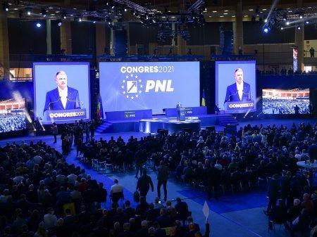 Scorul meciului in pumni Citu – Orban