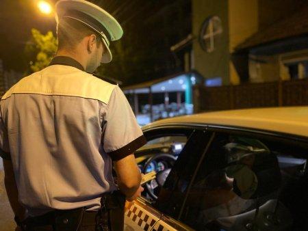 Un internaut a amenintat pe Facebook un politist pe motiv ca acesta l-a amendat