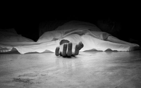 Talibanii au ucis patru presupusi rapitori si le-au atarnat cadavrele in public