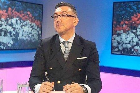 Ilie Dumitrescu il atentioneaza pe Ionut Chirila: Sa se concentreze pe ce are el de facut!
