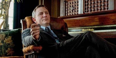 Daniel Craig a primit gradul lui James Bond! (VIDEO)
