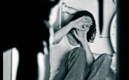 Se repeta cazul de la Onesti? Un barbat a sechestrat o fata de 19 ani si a vrut sa o violeze