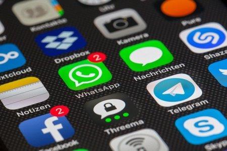 Mare atentie! Infractorii cibernetici migreaza pe aceasta retea de socializare