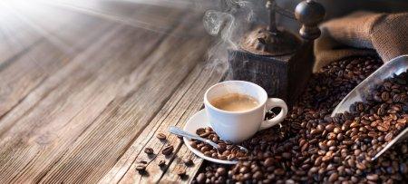 Greseala pe care o fac toti oamenii atunci cand beau cafea! Este total interzis sa faci asta