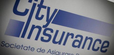 Pagubitii City Insurance isi pot primi banii inainte ca instanta sa declare falimentul asiguratorului. Ordonanta a fost publicata in Monitorul Oficial
