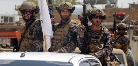 Statele Unite condamnaplanurile talibanilor de a reinstituiamputarile si executiile ca pedeapsa in Afganistan