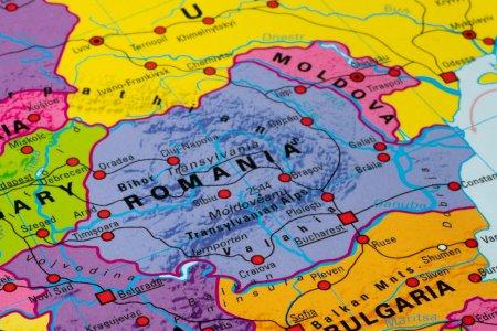 Lovitura totala de la 1 noiembrie. Ne<span style='background:#EDF514'>NOROC</span>irea care zguduie Romania. S-a dat ordin
