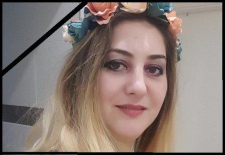 Tragedie in Baia Mare. O asistenta medicala nevaccinata, cu COVID-19, a murit la 3 zile dupa decesul fetitei pe care o nascuse