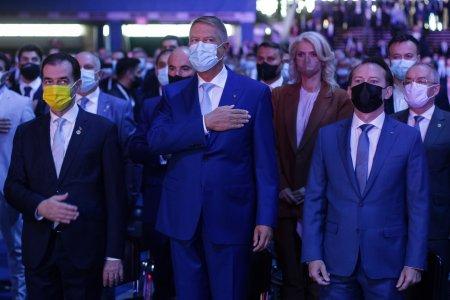 Ludovic Orban a pierdut! Se pregateste de opozitie distructiva