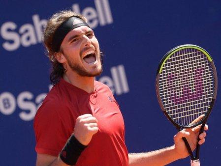 Tenis, Laver Cup. La Boston, Europa conduce Restul Lumii cu 11-1, dupa a doua zi a competitiei