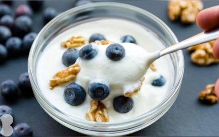 Colesterolul poate fi si bun. Care este proportia fata de colesterolul rau