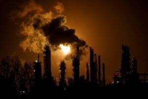 Norul Toxic din <span style='background:#EDF514'>SPANIA</span> ajunge in Romania. ALERTA de compusi chimici PERICULOȘI