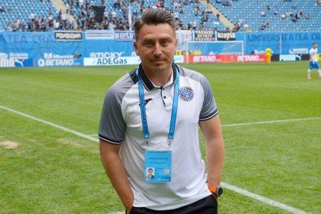 Ilie Poenaru ii raspunde lui Ionut Chirila: