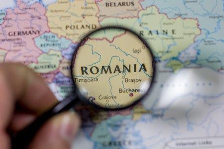 Alerta de ultima ora. Norul toxic din Palma va acoperi Romania. Se va extinde in toata tara