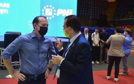 Orban rade de Citu, dupa ce i s-a cerut explicatii pentru declaratia cu Iohannis: