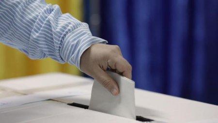 Referendum local: Cetatenii din Buzau trebuie sa spuna daca vor unificarea cu o comuna