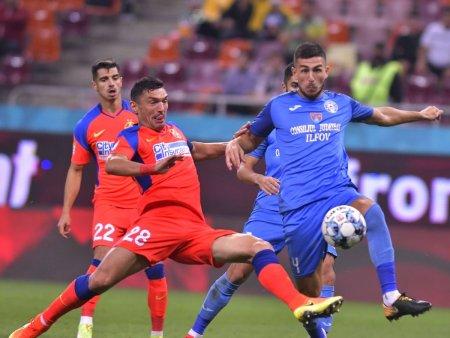 Mesaj clar pentru FCSB: Sa speram ca Edi Iordanescu va decide in continuare totul la Steaua